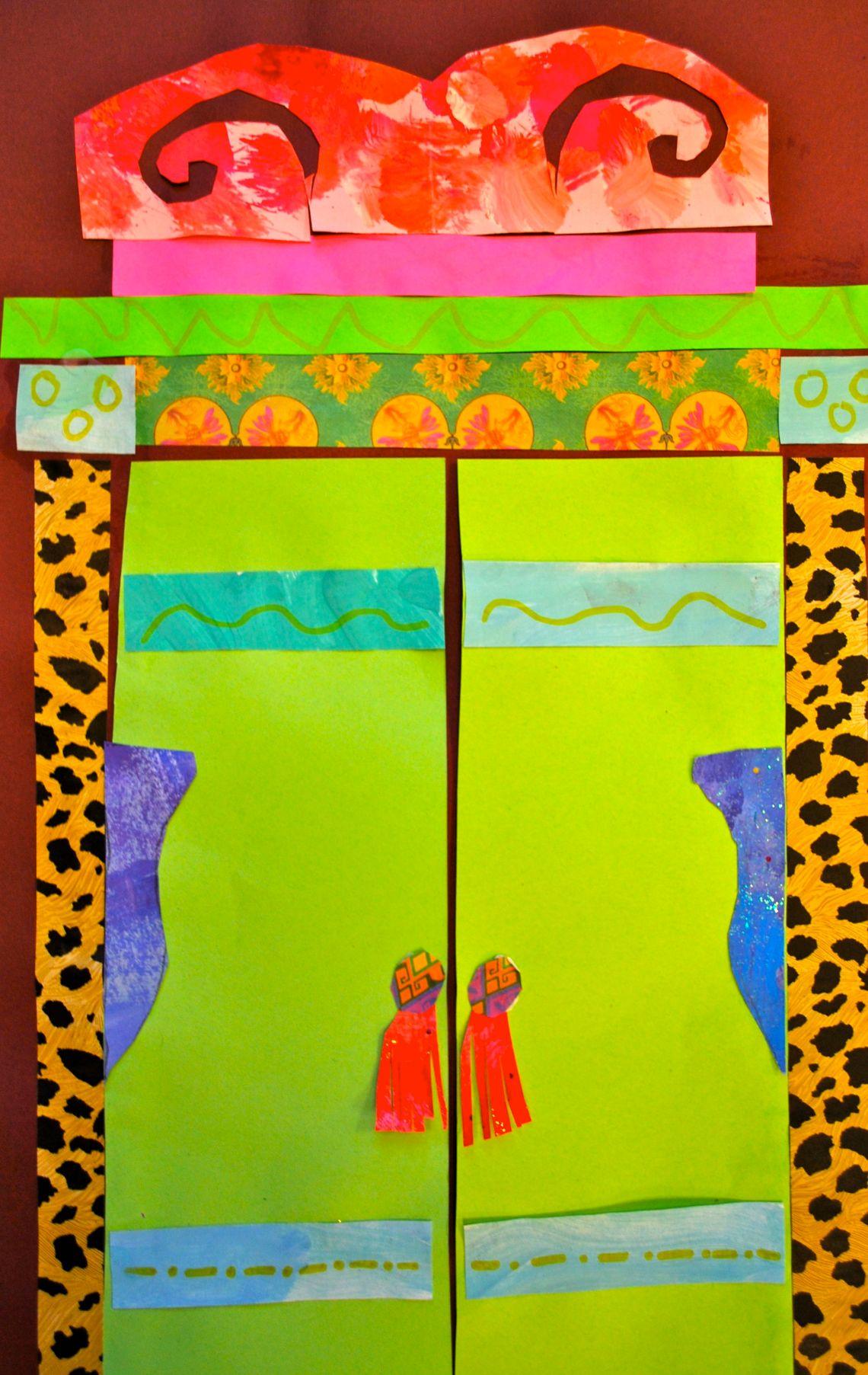 doors-of-tibet_5135433269_o
