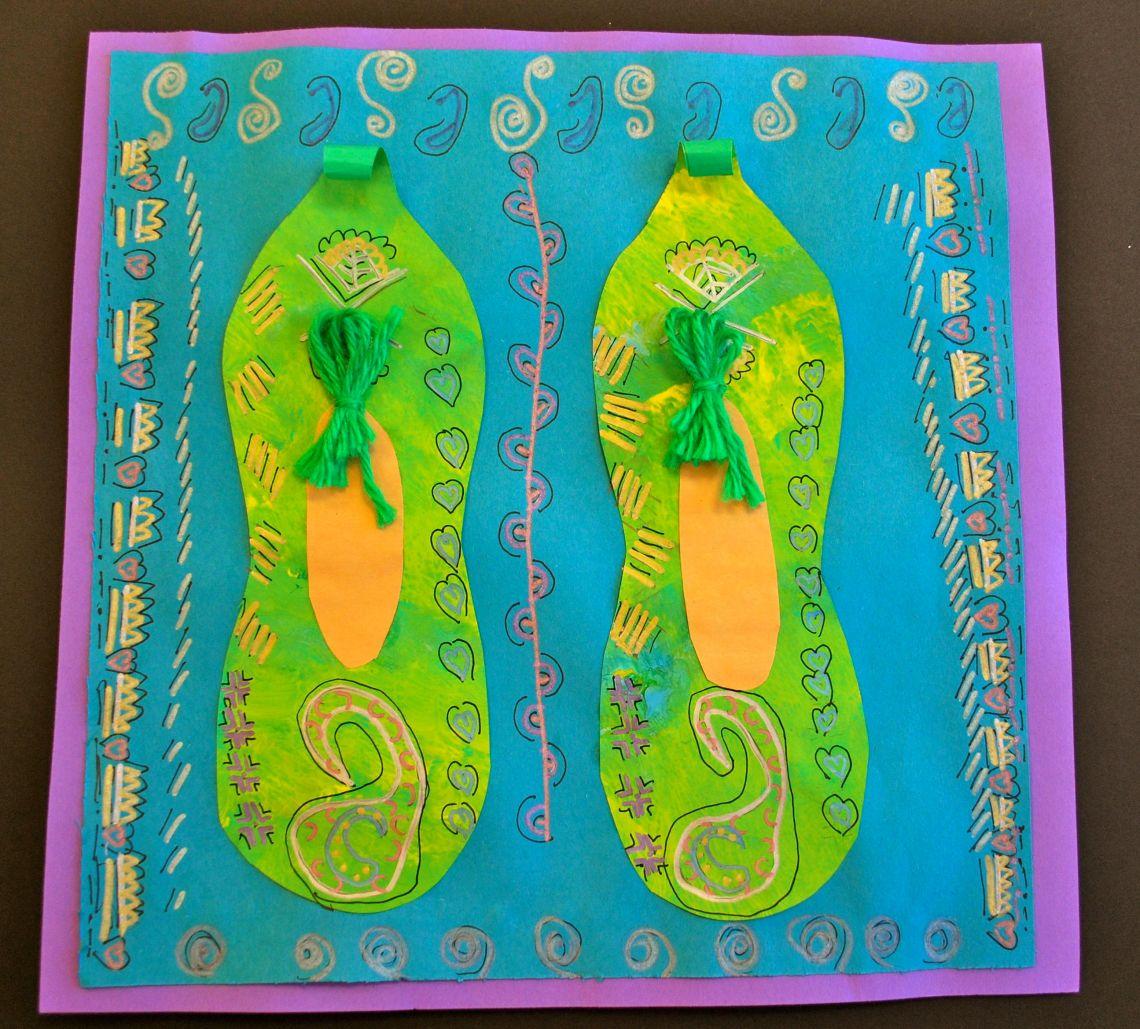 slippers_5120152329_o
