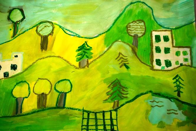 picassos-landscape_5396010372_o