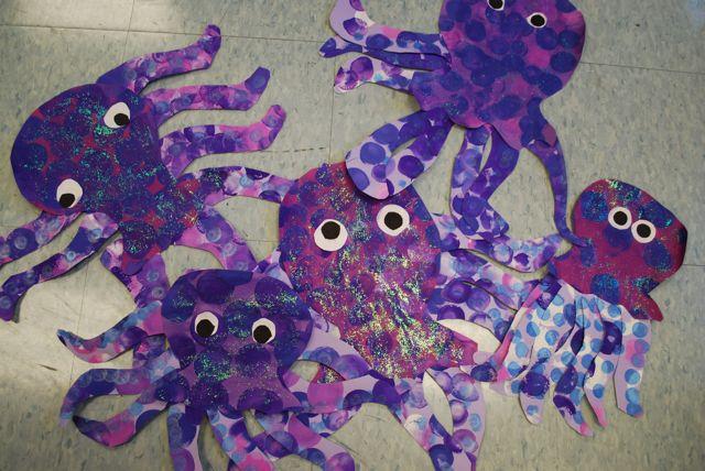 octopus_5457401530_o