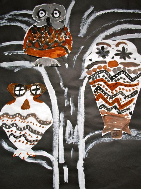 picasso-owls_5471547781_o