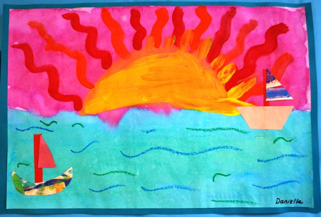 boats-of-the-sunrise-2nd-grade_5519937258_o