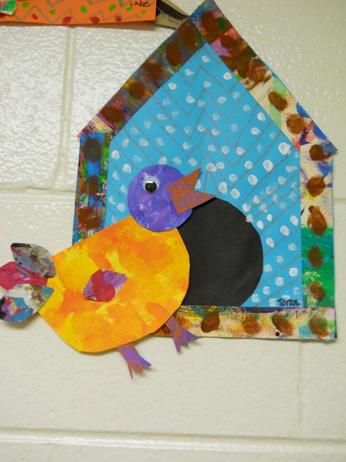 birds-of-a-feather_6909129339_o