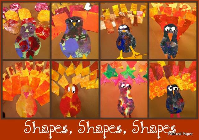 6-turkeys1