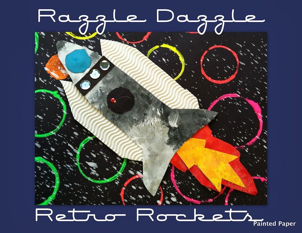 Retro-Rockets1