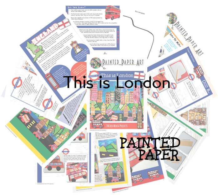 This is London preview