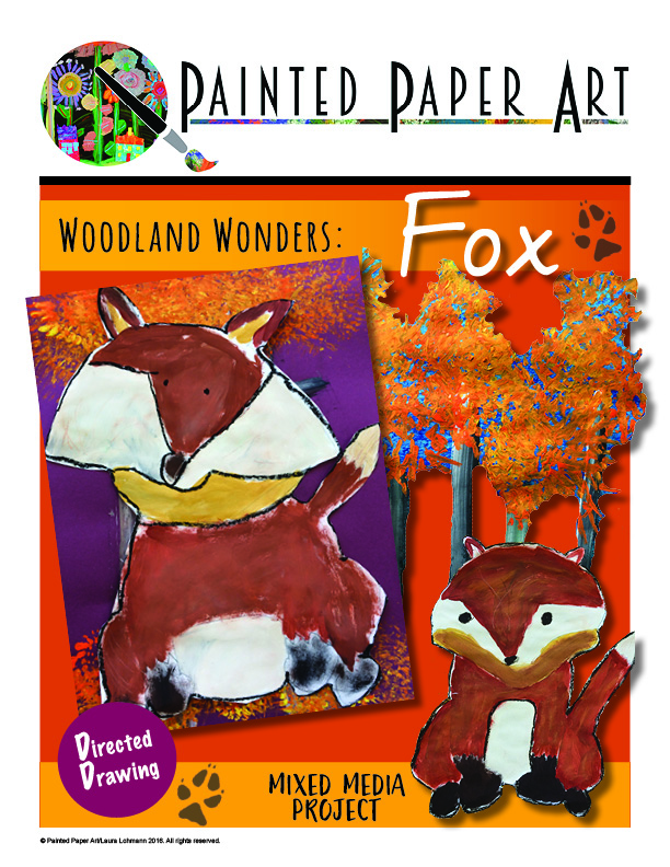 woodland-wonder-fox-cover