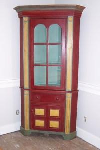 100_0648.JPG Glazed corner cupboard