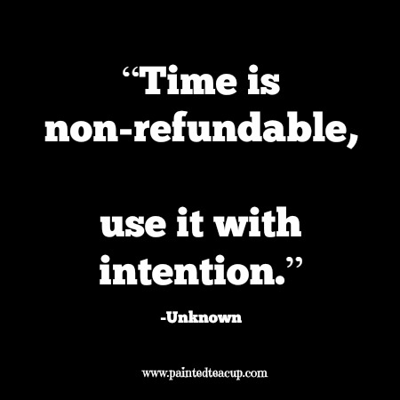 Productivity Quotes New 48 Productivity Quotes To Help You Get Things Done