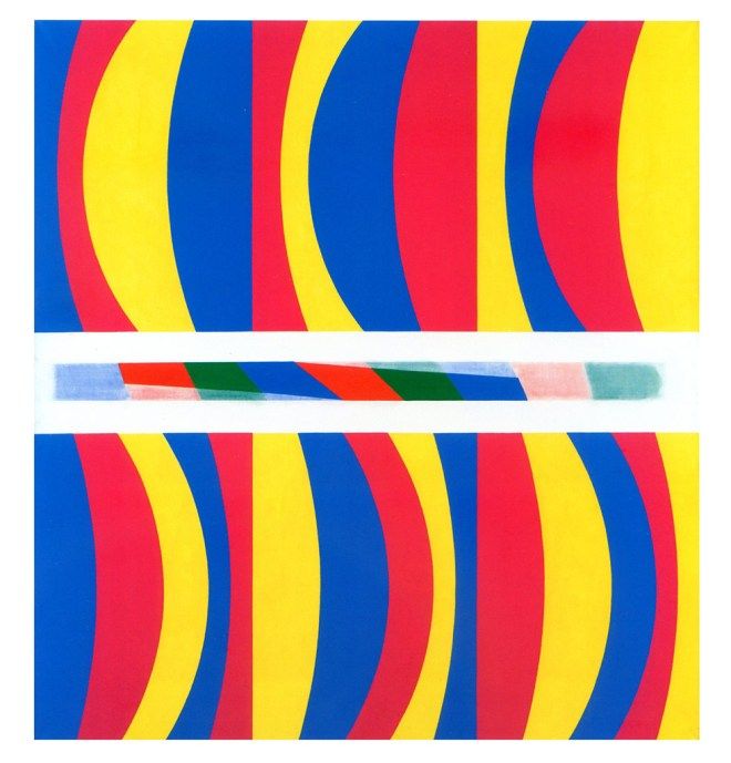 colourists