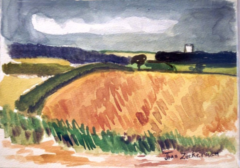 joan-zuckerman-watercolour