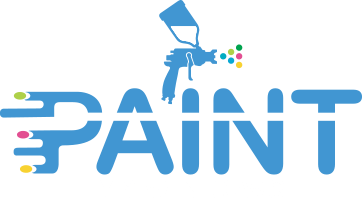 Paint My Windows - uPVC Painting and Spraying South Wales
