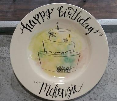 birthday parties williamsburg