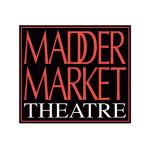 Maddermarket Theatre logo