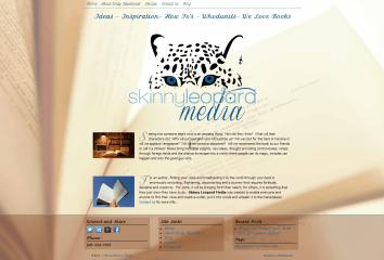 skinnyleopardmedia