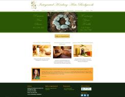 Integrated_Healing_Arts