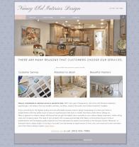 ebel_designs