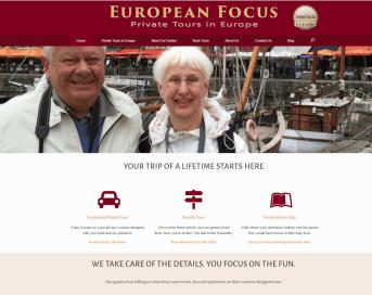europeanfocus