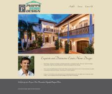 phippshomedesign