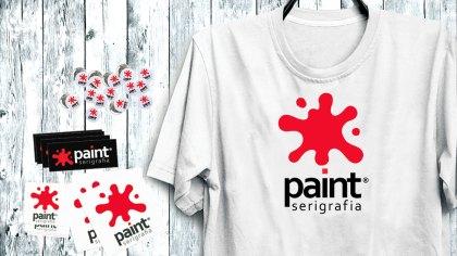 d5ce4e3b28 Paint Serigrafia - Stampa serigrafica e Studio Grafico a Roma