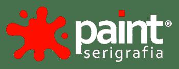 Paint Serigrafia logo