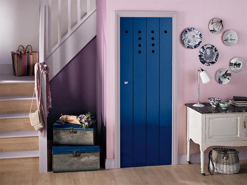 Comment Agrandir Un Couloir En Peinture Beautiful Couloir