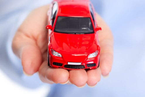 Thumb Rules for Car Loans 5 Mistakes to Avoid When Taking a Car Loan