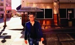 Image of Octavio Quintanilla