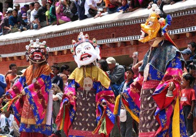 hemis-festival-leh-ladakh