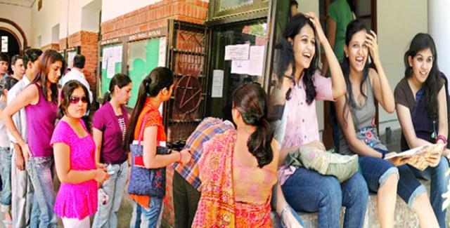 delhi-university-b-23-7-201