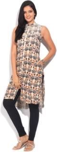 Jabong coupons for kurta