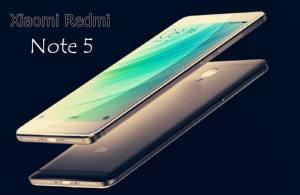 Xiaomi-redmi-note-5-release-date