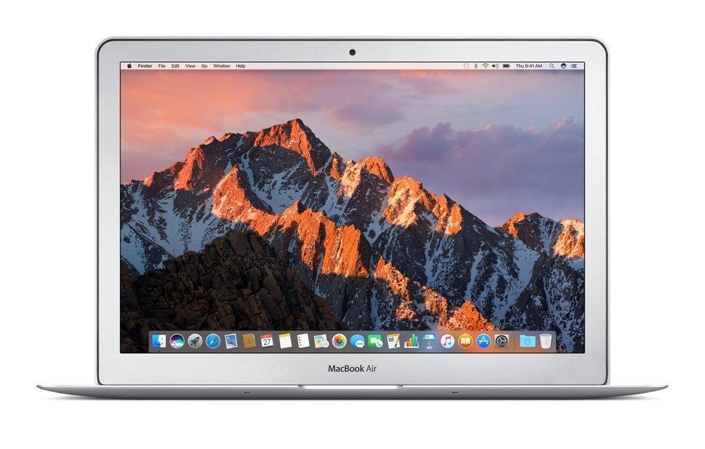 https://m5i2y7v8.stackpathcdn.com/blog/wp-content/uploads/2017/08/Apple-MacBookLaptop-2017.jpg
