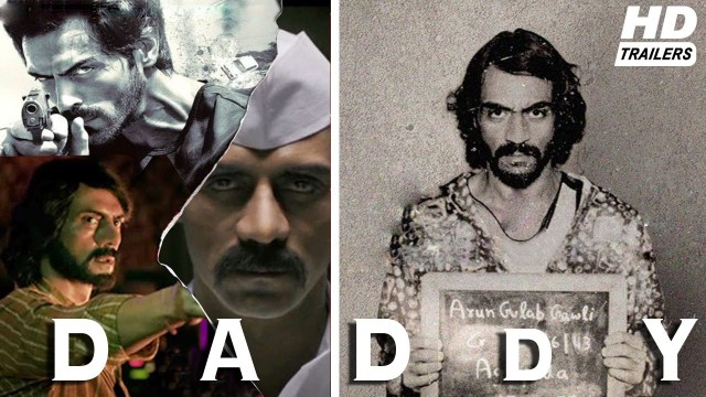 Bookmyshow Movies Offers on Daddy