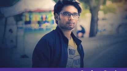 sandeep-gudala-photographer-ss-interview