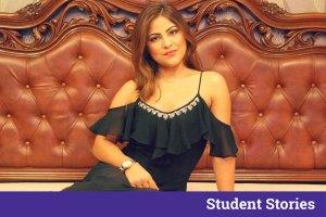 anusha-fashion-blogger-ss-interview