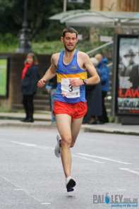 Paisley 10k Photographs