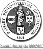 paisley-philosophical-institution