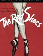 red-shoes-tt0040725