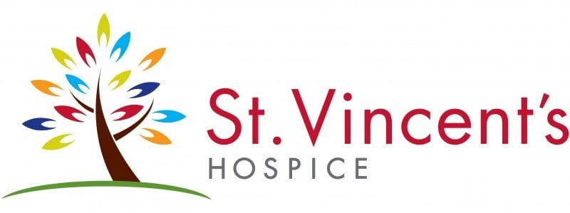 st-vincents-hospice