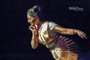 Dance Ihayami