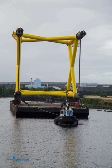 wind_turbine_barge-29