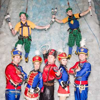 moscow_state_circus-28
