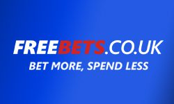 free bets portal in the UK