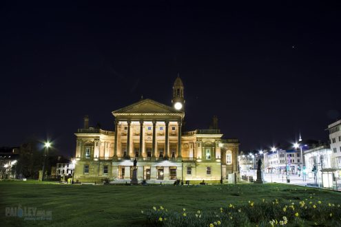 town-hall-night