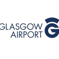 Coronavirus testing centre to open at Glasgow Airport