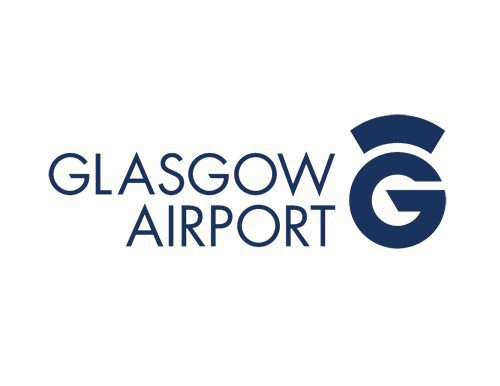 glasgow-airport-logo