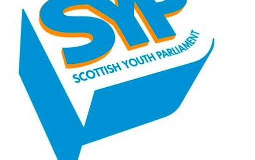 scottish-youth-parliament
