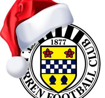 st-mirren-christmas