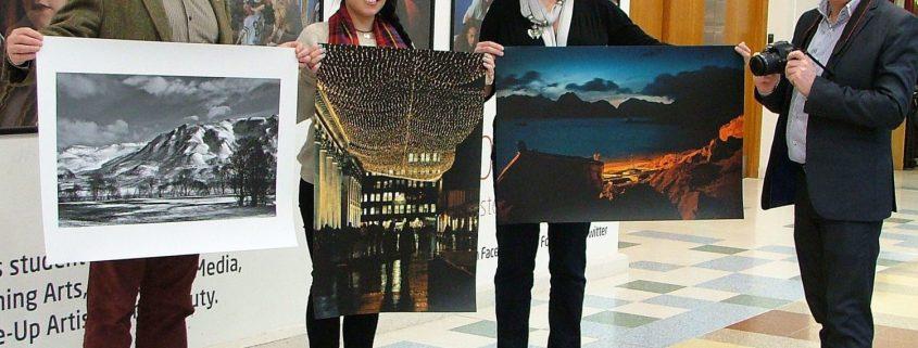 photo winners 1